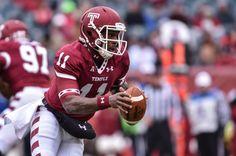 Tulane vs. Temple - 12/6/14 College Football Pick, Odds, and Prediction