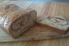 gluten free cardamom bread gluten free cinnamon bread more gf breads ...