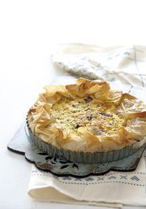 0811EOleserskos- 7 Apple Pie, Vegan Vegetarian, Recipies, Dinner, Vegetables, Desserts, Nice, Food, Apple Cobbler