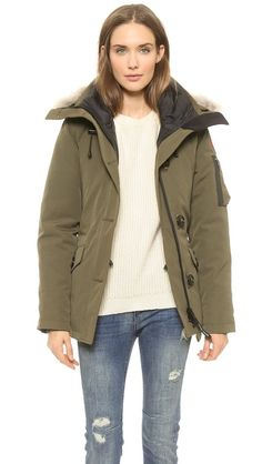 Canada Goose chilliwack parka outlet store - Canada Goose Official Online store. Shop for cheap Canada Goose ...