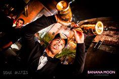 #Serving #ArmanddeBrignac at #SETT #CLUB ! #2bottlesatonce #MaximuZ #Photography #Decadence