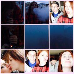 Spend the evening with my boyfriend My Boyfriend, Bro, Weed, Movies, Movie Posters, Films, My Friend, Film Poster, Marijuana Plants