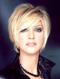 stephanie gosk haircut Google Search Hair Pinterest