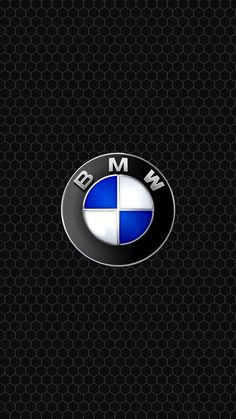 Bmw Logo, Ferrari Logo, Bmw Iphone Wallpaper, Bmw Wallpapers, Bmw Z3, Hot Cars, Automobile, Bmw M Power, Bmw Girl