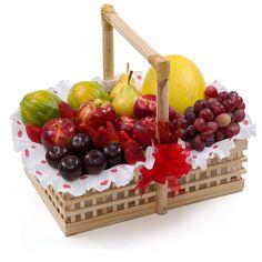 #Piquenique Presentes surpreendentes: http://www.lovefruits.com.br/