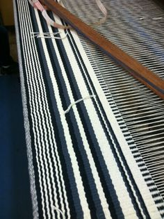 Tecido em algodão feito para forração de cadeira.