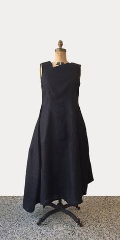 Ivan Grundahl Son Dress 2017