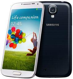 Samsung Galaxy S4 Factory Unlocked 5 Inch Android 4G LTE Smartphone I9505 eBay