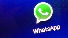 Die Information, ob jemand gerade online ist oder nicht, scheint banal zu sein. Nun zeigen zwei Untersuchungen was alles mit dem Dienst WhatsApp möglich ist: Weit mehr als unkompliziert Nachrichten zu verschicken.