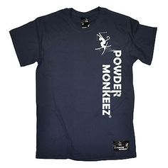 Powder #monkeez vertical t-shirt #skiing ski #clothing funny present gift christm,  View more on the LINK: 	http://www.zeppy.io/product/gb/2/151882968480/
