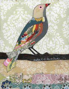 Mejores 45 Imágenes De Papeles Libros Y Arte Antiguo En Pinterest