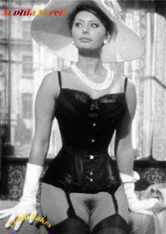 Image result for Sophia Loren Porn Uncensored