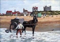 Old Master, History Books, Beach Art, Big Ben, Netherlands, Holland, The Past, Louvre, Van