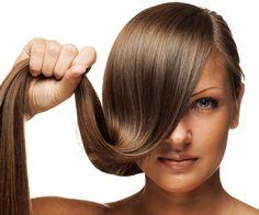 17 En Iyi Saça Fular Bağlama Görüntüsü Bag Gorgeous Hair Ve Curly