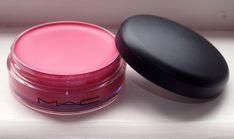 This is perfect for a natural makeup Best Mac Makeup, Best Makeup Brands, Latest Makeup, Kiss Makeup, Love Makeup, Amazing Makeup, Makeup Tutorial Mac, Las Vegas Fashion, Favim