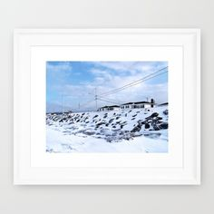 New  https://society6.com/product/sea-wall-and-twin-houses_framed-print?curator=danbythesea  Follow DanByTheSea https://society6.com/danbythesea All products are on the left side of the screen #society6