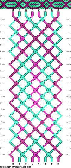 2074e6e2d11b35ccba1bb47956833132.jpg 330×782 pixels