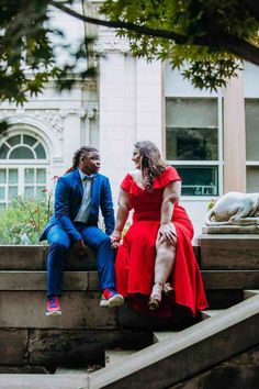 qwe Our EPIC Engagement Photo Shoot with Gra Photography - Ready To Stare Keeping Moisture Out Of Yo Beautiful Women Over 40, Beautiful Figure, Engagement Photo Poses, Engagement Pictures, Martin Luther King, Cute Black Couples, Prity Girl, Best Photo Poses, Look Plus Size