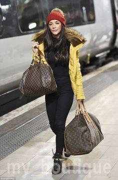 23 Best Zara Padded Jackets Images Bomber Jackets Woman Fashion
