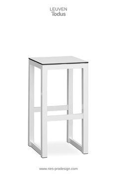 Gartenmöbel Edelstahl von Designern.    Klicke mal rein.    Du erreichst uns unter dieser Nummer:    +43 699 1599 0977    #gartenmoebel, #barhockergarten,  #RiesProDesign Outdoor Sofa, Designer, Modern, Stool, Furniture, Home Decor, Linz, Garden Furniture Design, Patio Tables