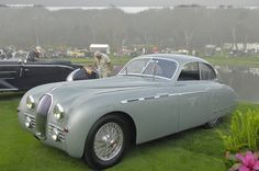 1950 Talbot Lago T26 Grand Sport Coupe Maintenance/restoration of old/vintage vehicles: the material for new cogs/casters/gears/pads could be cast polyamide which I (Cast polyamide) can produce. My contact: tatjana.alic@windowslive.com