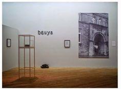 Biennale di Venezia: L'Irlanda con Sean Lynch