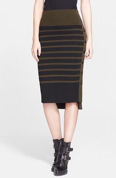 Check out my latest find from Nordstrom: http://shop.nordstrom.com/S/4048603  Alexander McQueen Alexander McQueen Stripe Wool Pencil Skirt  - Sent from the Nordstrom app on my iPhone (Get it free on the App Store at http://itunes.apple.com/us/app/nordstrom/id474349412?ls=1&mt=8)