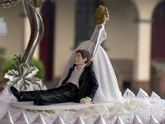 Original #wedding cake! #matrimonio #cake #tortanuziale