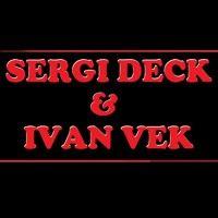 Generic Moon - Trap (REVIEW) by Sergi Deck & Ivan Vek on SoundCloud