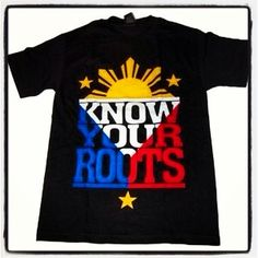 f7db4146 I am half-Filipino, born in the US and raised in the Philippines - 💋😍💖  my Filipino culture.