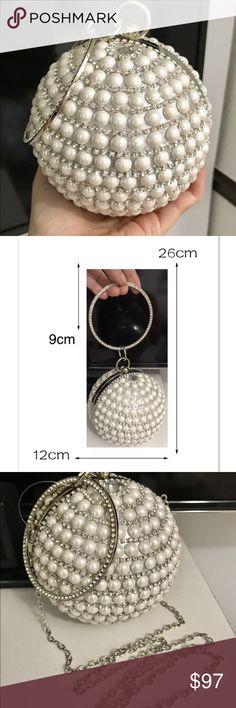 Handbags Women Luxury handbag Bags Mini Bags