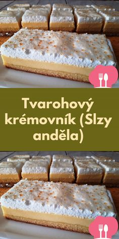 Sweet Recipes, Cake Recipes, Ice Cream Recipes, Tiramisu, Ham, Deserts, Food And Drink, Sweets, Bread