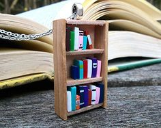 I am so going to make one of  these!
