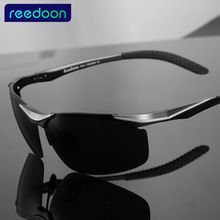 5e710bdf6c Promotions New Fashion Sport sunglasses Polarized Men Brand Driver Driving  Sunglasses glasses gafas oculos de sol 2196