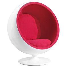 Mib Chair