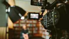 Video Marketing and Production | ProfileTree