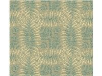 Groundworks Jacquards Light Blue GWF-3204.13