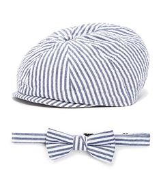 2fe1cd24a79 Amazon.com  Baby Hat and Bow Tie Set  Clothing