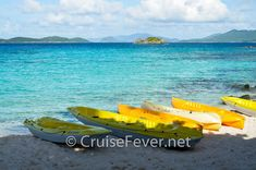 Looking for things to do in St. Thomas during a cruise? Below we listed our top picks for the best things to do on this island of paradise. Thomas is Stuff To Do, Things To Do, Cruise Port, St Thomas, Summer Travel, Caribbean, Things To Make, Todo List