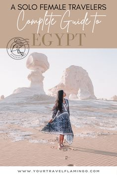 Travel Ideas, Travel Guide, Travel Inspiration, Egypt Travel, Africa Travel, Beautiful Places To Travel, Cool Places To Visit, Animal Experiences, Uber Ride