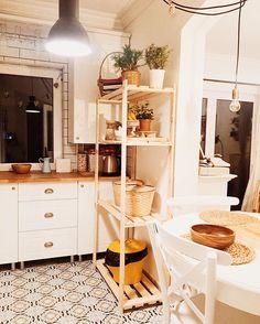 #tasarimcininevi #kitchendesign #homedesign