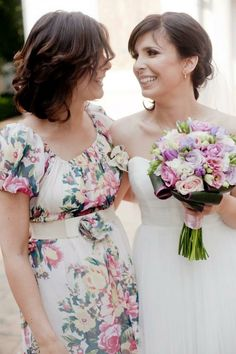 Beautiful Couple, Most Beautiful, Bridesmaid Dresses, Wedding Dresses, Happily Ever After, Couples, Fashion, Moda