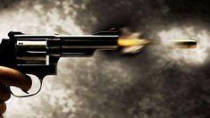 Tragis Mahasiswa Bogor Jadi Korban Penembak Misterius Bermotor  #BogorChannel