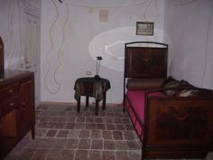 marion bedroom 3