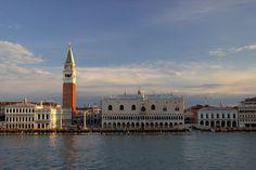 Cruising the Mediterranean from Venice | Adventures Overseas