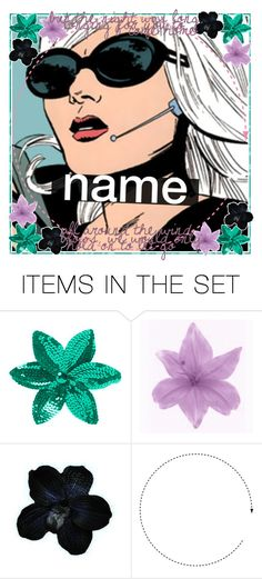 """""""♢♦ // open black cat icon // harley quinn! // ♦♢"""" by fandom-sisters ❤ liked on Polyvore featuring art"""