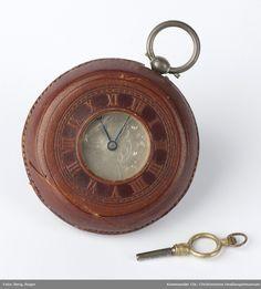 DigitaltMuseum - Ur Pocket Watch, Watches, Accessories, Wristwatches, Clocks, Pocket Watches, Jewelry Accessories