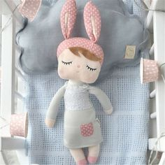 "nieuwe stijl stock hoge kwaliteit 30 cm metoo angela mooie poppen kawaii konijn baby speelgoed knuffel knuffel verjaardagscadeau j801 in Van harte welkom om"" wensen huis""36PCS /LOT Mix Color 20 CM New 2015 Cute Stuffed Plush Toy Easter Cartoon Doll Metoo van op AliExpress.com | Alibaba Groep"