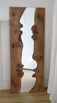 cool mirror  Tips & Tricks   HouseHoneys.com