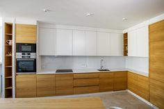 #проект #дизайн #elio #project #design #kitchen